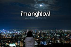 im-a-night-owl