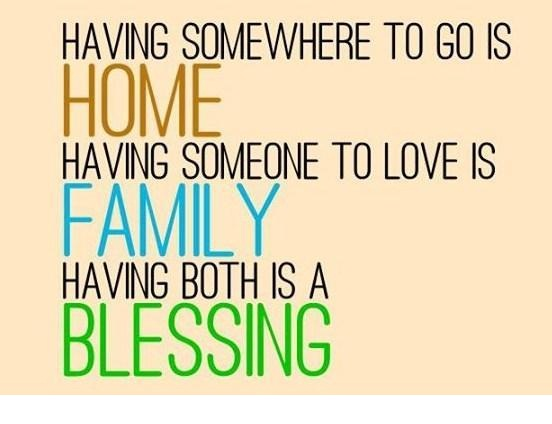 Family-Quotes-3