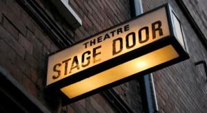 stage_door