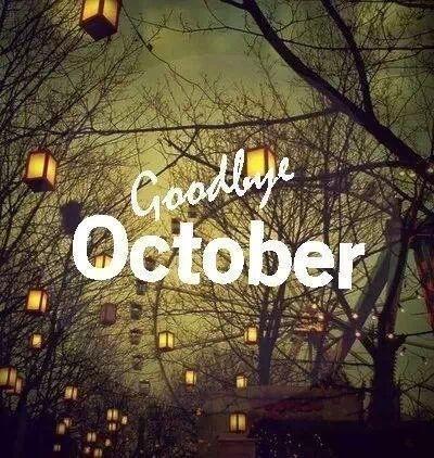 44752-Goodbye-October