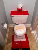 13-christmas-santa-toilet