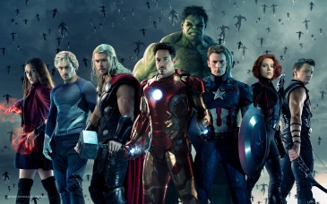 avengers_age_of_ultron_2015_movie-wide.jpg