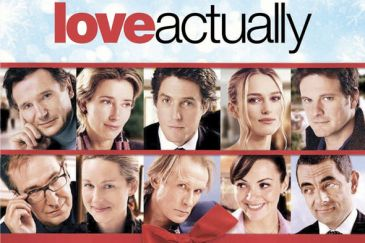 Love-Actually-poster-398878