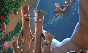 Martin_Freeman_and_Hugh_Bonneville_team_up_to_bring_Julia_Donaldson_s_Stick_Man_to_BBC1_for_Christmas
