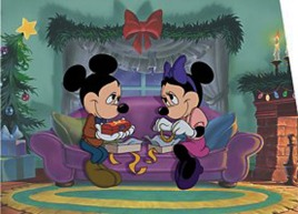Mickeys-once-upon-a-christmas-gift-of-the-magi-