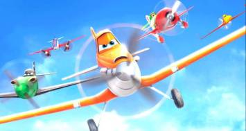 planes-ultimo-film-disney-cinema