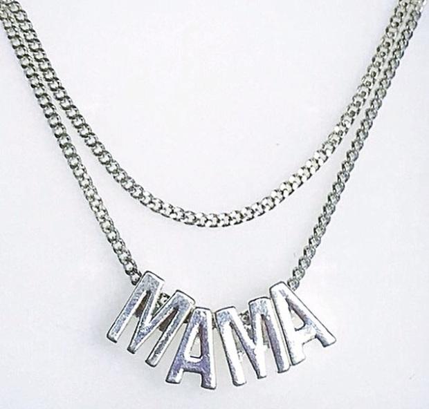 mama_chain_in_silver_silver
