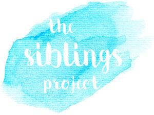 siblingsprojectbadge_zps1pltdh9d